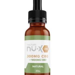 cbd / cbg products, cbd cbg drops, cbd cbg oil, cbd cbg oil drops, cbd cbg oil tincture, cbd cbg tincture, cbg drops, cbg oil, cbg tincture, nu-x cbd, zero thc