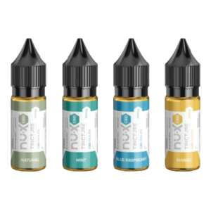 cbd drops, cbd oil drops, cbd oil tinctures, cbd tincture, hemp oil drops, hemp oil tincture, nu-x cbd, all flavors