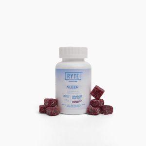 cbd gummies for sleep, sleeplessness cbd gummies, ryte cbd, cbd edible, cbd edibles, cbd gummies, hemp edibles, hemp gummies