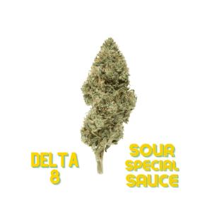 delta 8 bud, delta 8 hemp flower, d8 buds, d8 hemp flower, flowerz, delta 8 buds, sour special sauce
