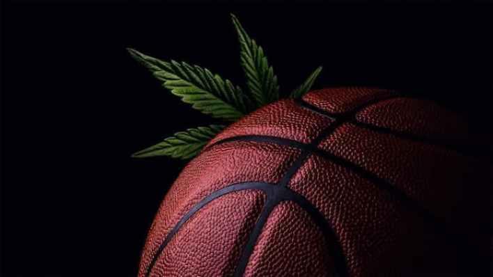 cbd et sport sur cannabis cbd info