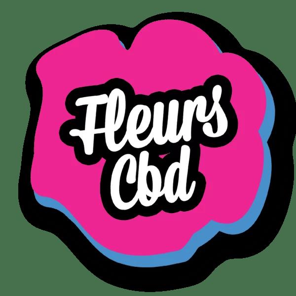 fleurs-cbd