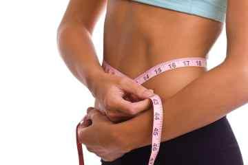 CBD gegen Magersucht