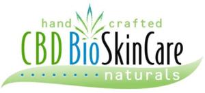 natural cbd skin care