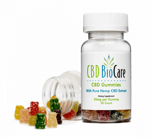 CBD BUYERS CLUB GUMMIES NEVADA