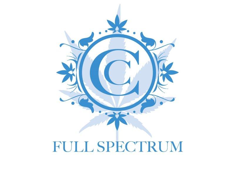 CBD FULL SPECTRUM