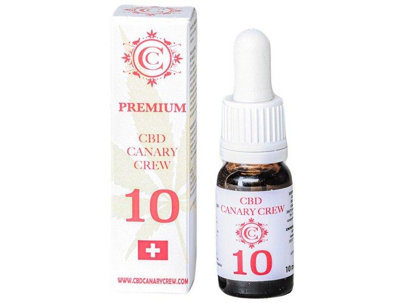 cbd-premium-full-spectrum 10%