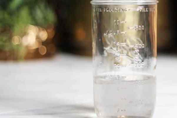 CBD Dog Health Colloidal Silver