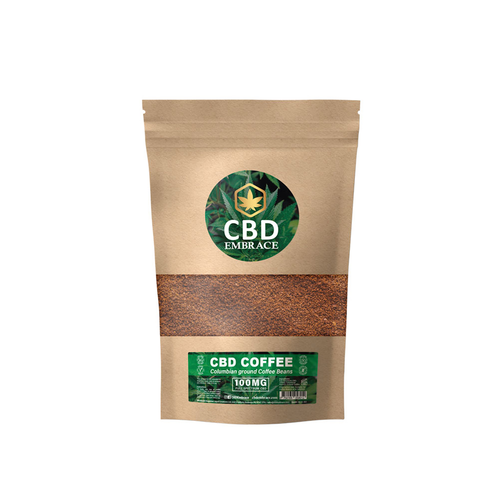 CBD-Coffee-UK-Edible-cbd-white-label-cbd-uk