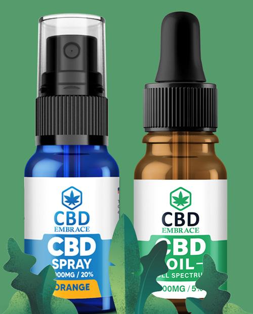 cbd effects uk | cbd oil for anxiety | full spectrum cbd oil uk