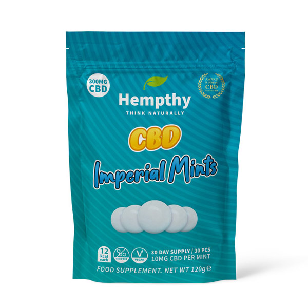 cbd-thc-free-mints-cbd-edibles-uk