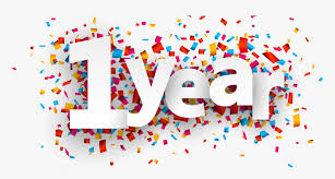 10/9/2020 MARKS 1 YEAR! *******ANNIVERSARY******(CUSTOMER APPRECIATION) ********20% off SALE********