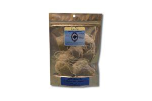 200mg janevape black tea