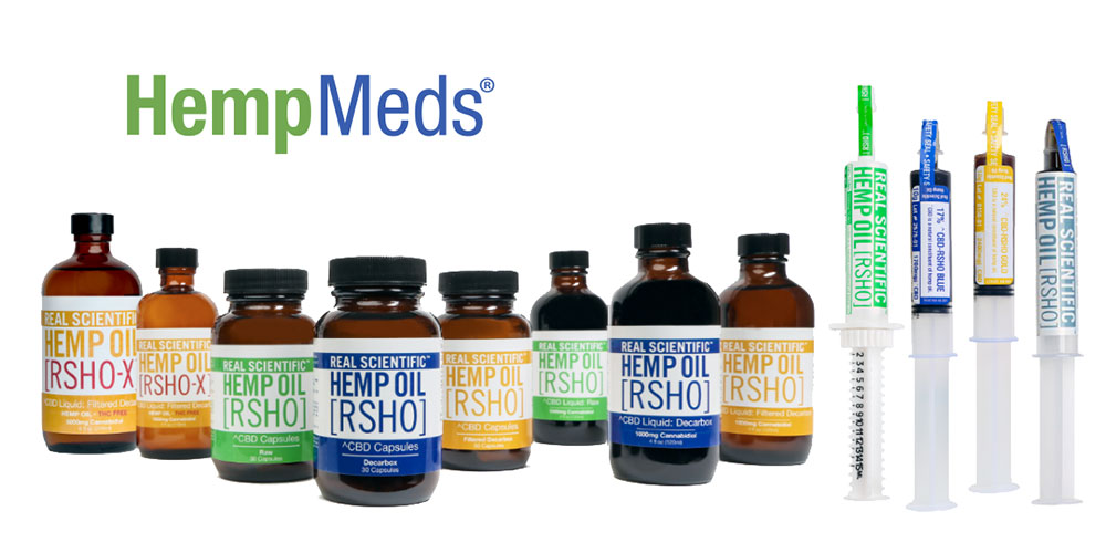 HempMeds CBD Review: Is it Worth Buying?