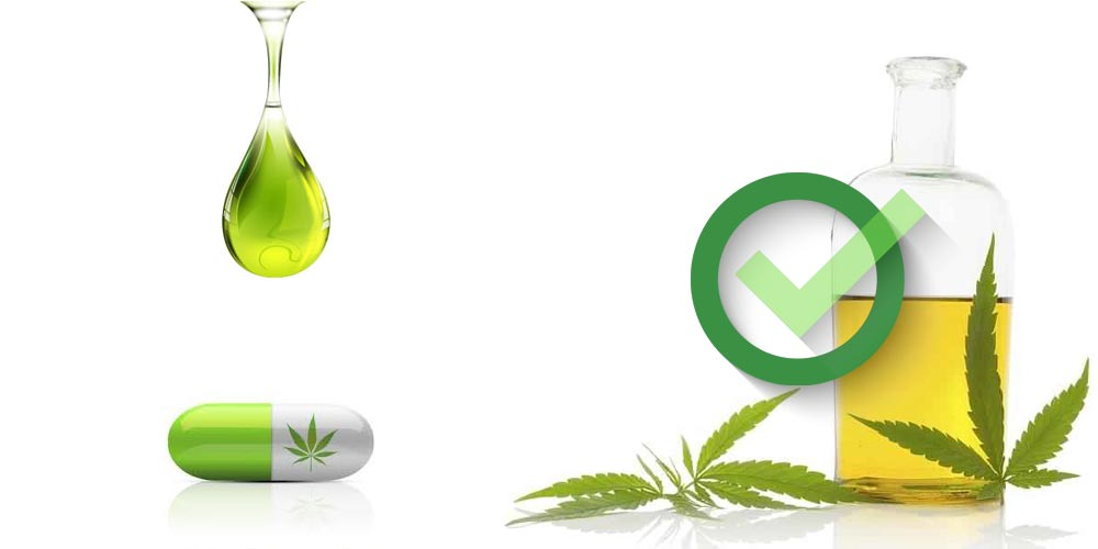 CBD Hemp Oil Extracts: Views and Reviews