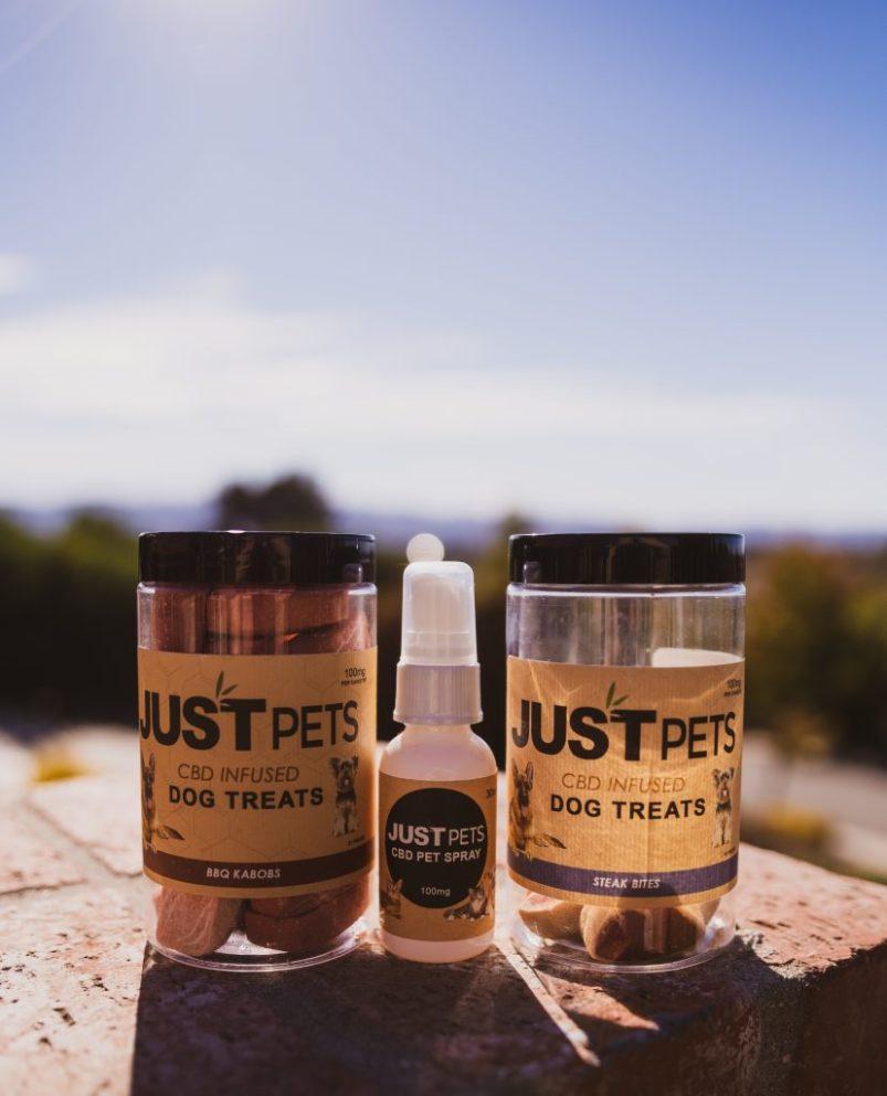 Premium Jane CBD Oils