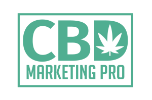 cannabis marketing agency