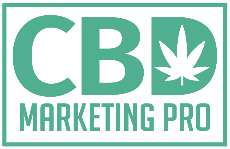 CBD Marketing Pro