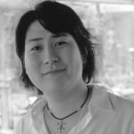 Nakamura-informal