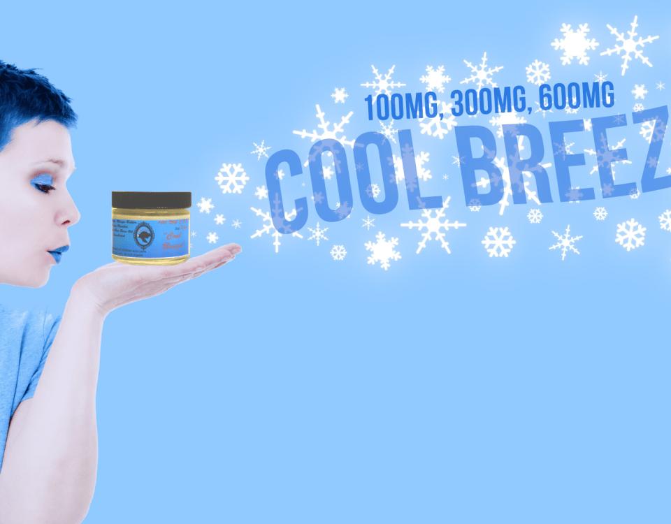 janevape cooling cream