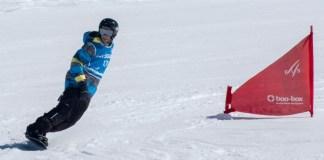 campeonato-brasileiro-de-snowboard