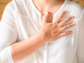 CBD Nauda Širdies Ligoms