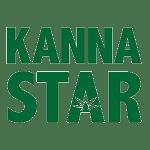 Kannastar Review