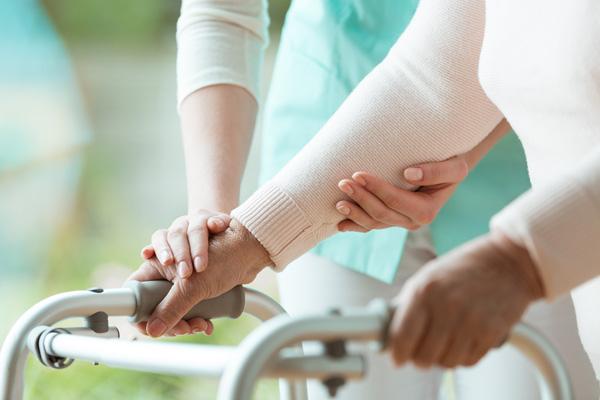 Hilft CBD bei Parkinson