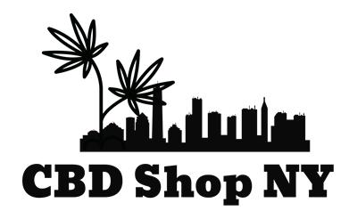 CBD Shop NY