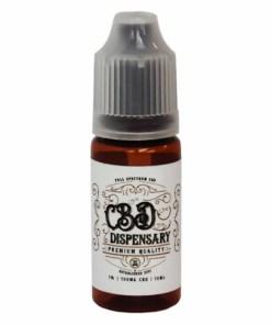 100mg full spectrum cbd vape juice for sale cbd dispensary