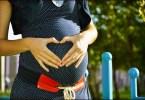 CBD During Pregnancy