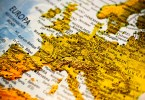 Europe's Cannabis Industry
