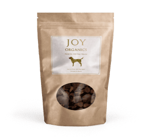 CBD Pets Products