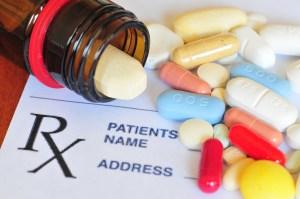 cbd opioid