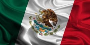 mexico cannabis : cannabis latin america
