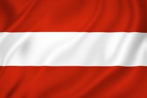 austria cbd