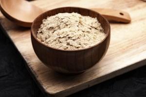 cannabinoids yeast