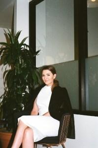 Brandi Leifso
