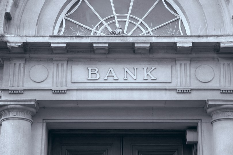 cannabis banks