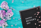 mother's day 2019 cbd