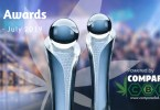 world cbd awards