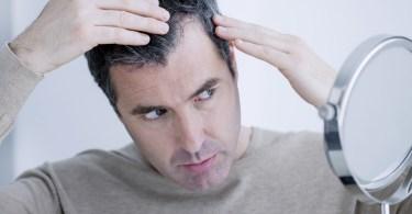 hair loss cbd