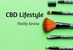 cbd lifestyle weekly