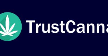 trustcanna