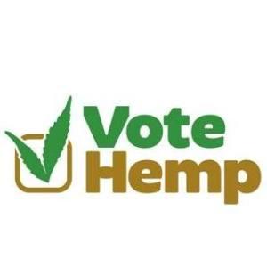 hemp advocacy