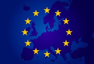 european novel food