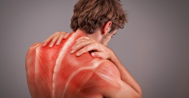 cbd muscle pain