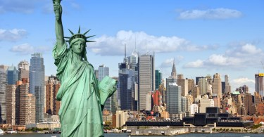 new york cannabis