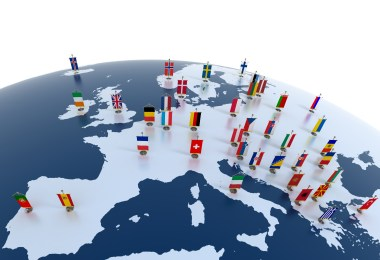 europe CBD