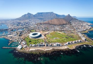 cannabis south africa